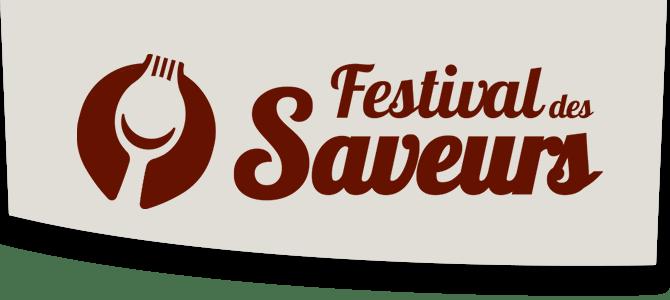 Le Festival des Saveurs