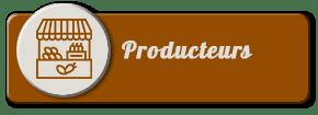 bouton lien vers la page producteurs du festival des saveurs min