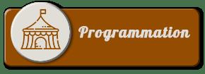 bouton lien vers la page programmation du festival des saveurs min