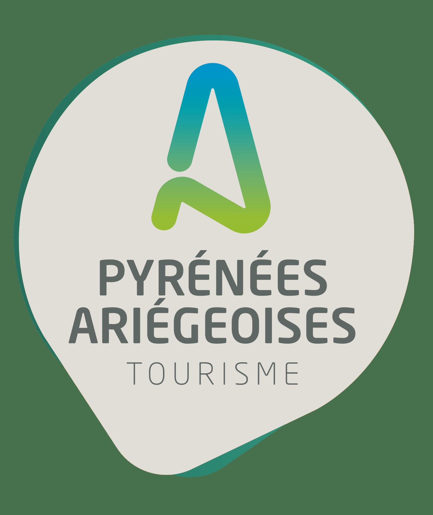 l office de tourisme pyrennees ariegeoise partenaire du festival des saveurs min