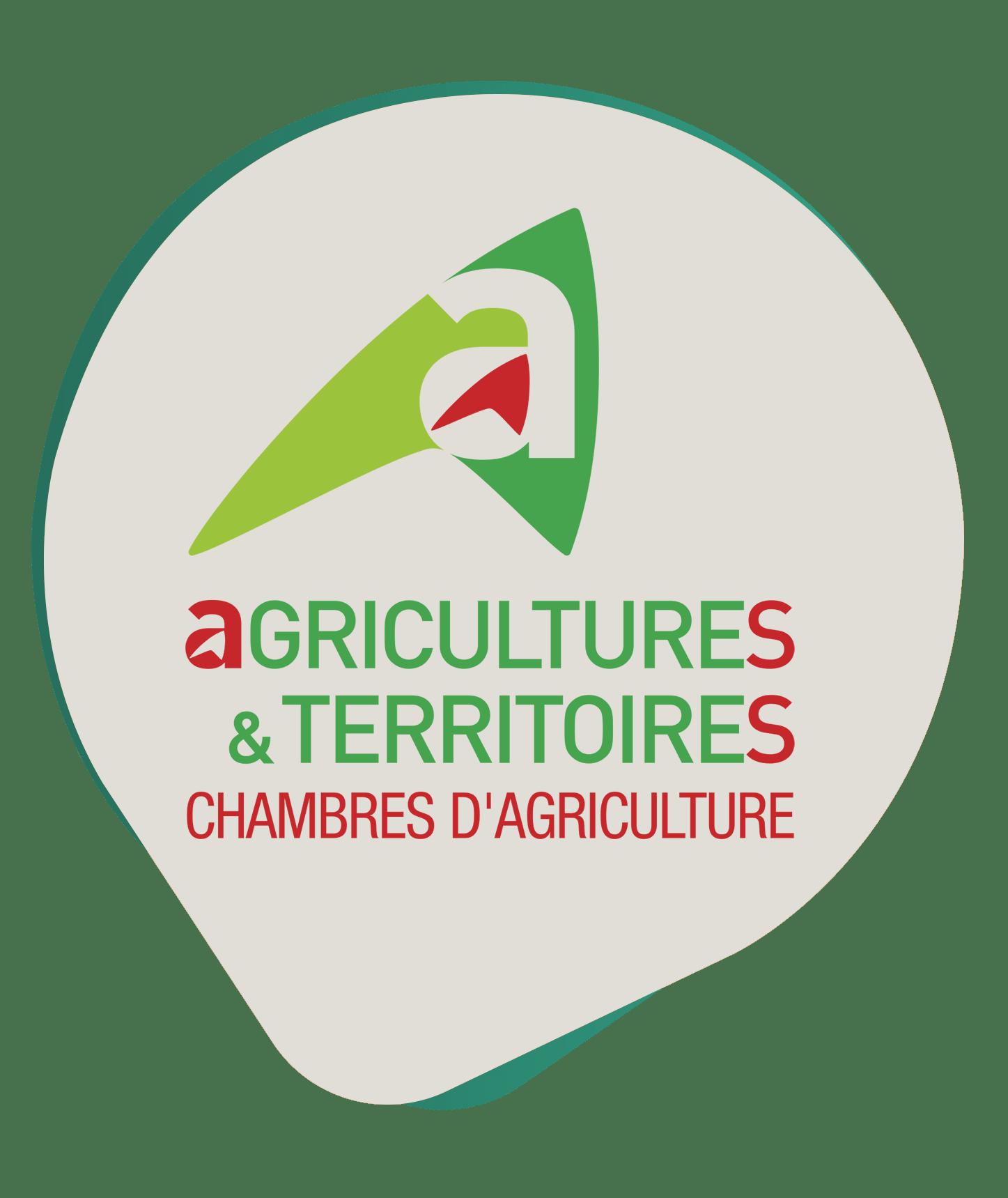 la chambre de l agriculture partenaire du festival des saveurs min