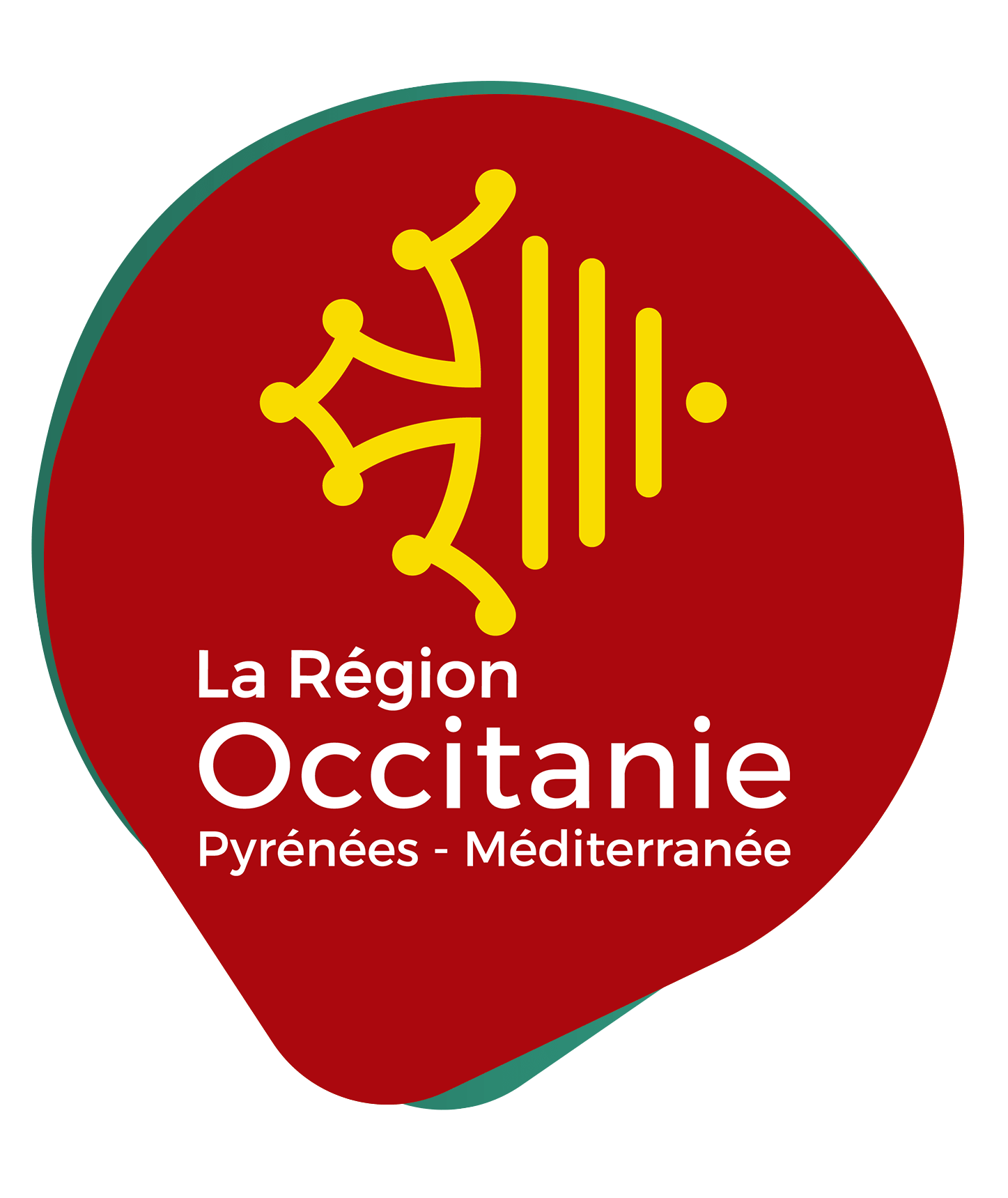 la region occitanie partenaire du festival des saveurs min