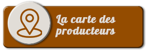 bouton special lien vers la page la carte des producteurs festival des saveurs min