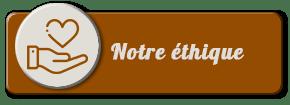 bouton special lien vers la page notre ethique festival des saveurs min