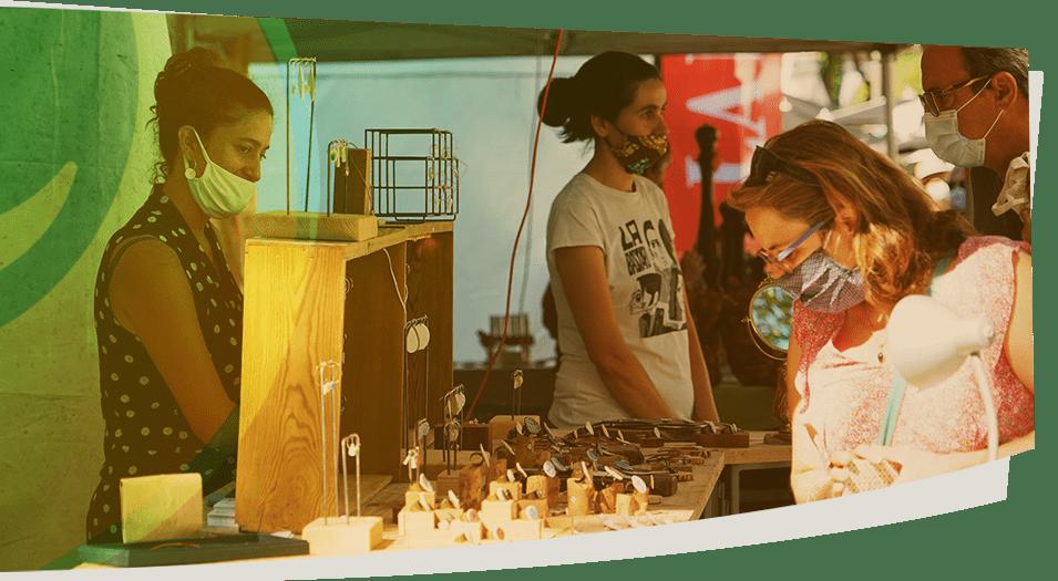 contact producteur artisant le festival des saveurs ax les thermes min