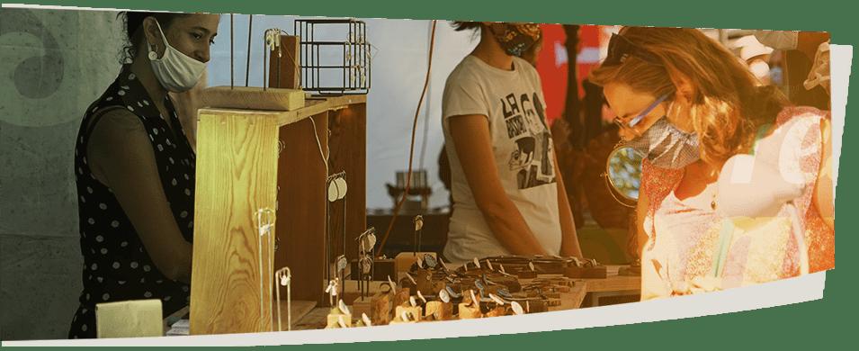 contact producteur artisant le festival des saveurs ax les thermes tablette min