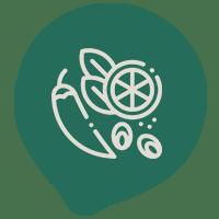 logo-du-festival-des-saveurs