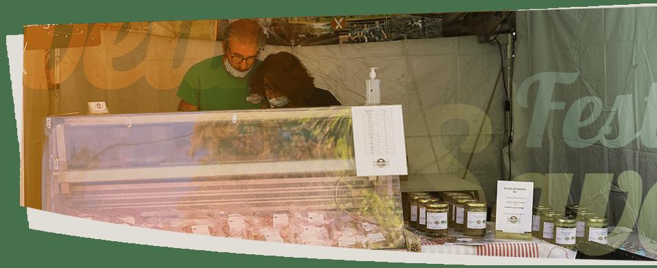 notre etique tout savoir a propos du festival des saveurs ax les thermes tablette min
